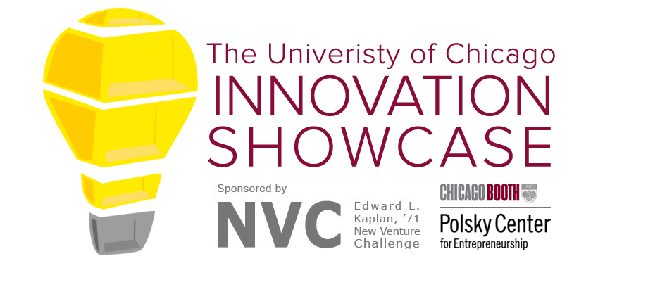 Innovation Showcase (2013)