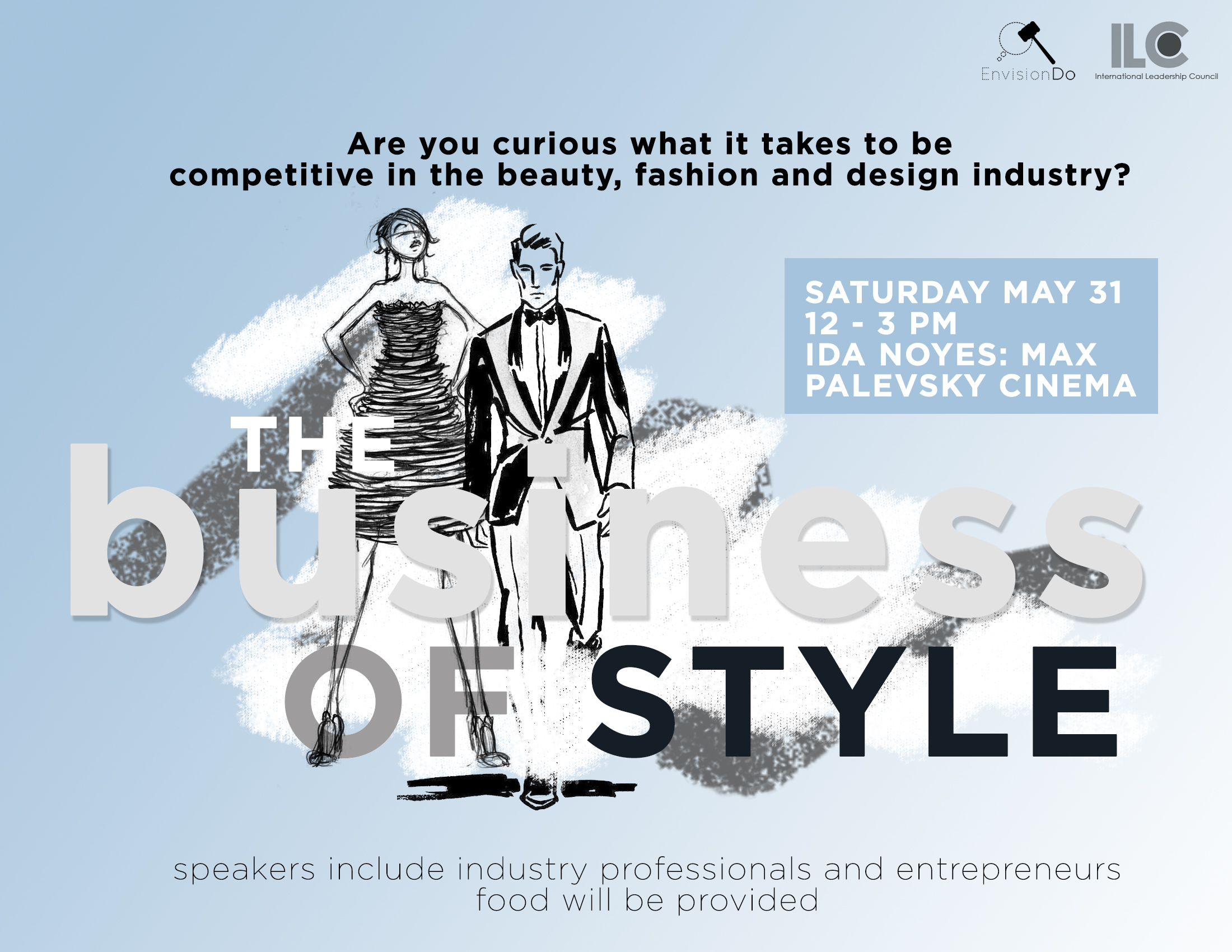 Business of Style Conference